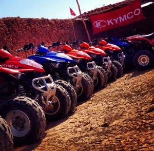 marrakech-quad-evasion